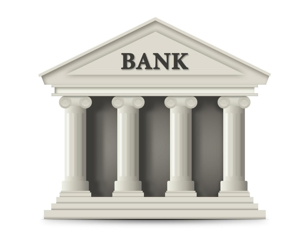 banca denumire