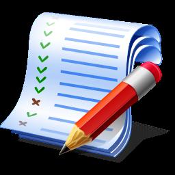 Lista agentii de reglementare pentru companiile de optiuni binare