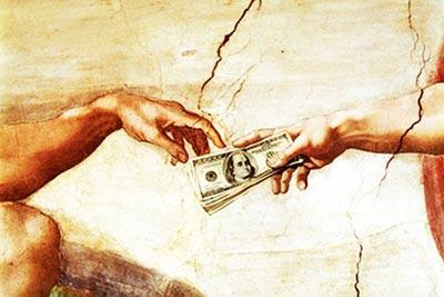10 curiozitati despre bani | Stiati ca… Top Curiozitati