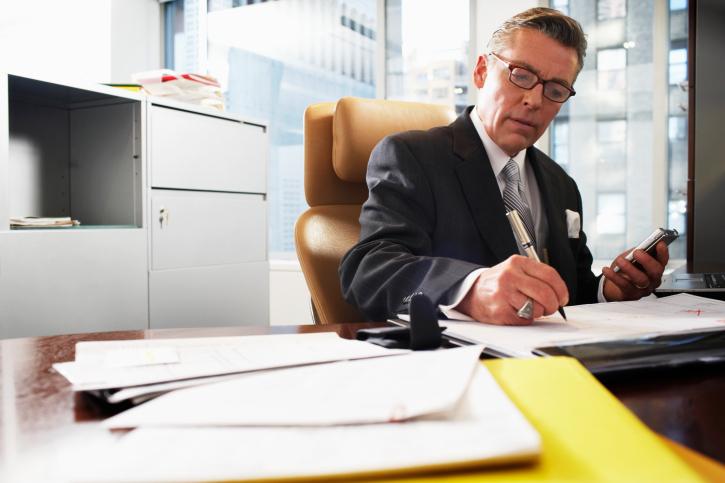 Ce este un broker in domeniul bursier?