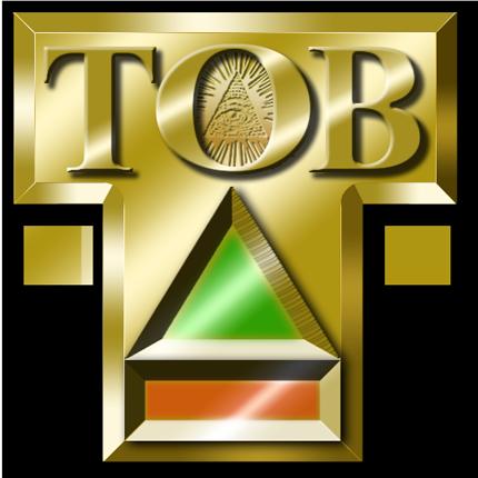 Bine v-am gasit pe TopOptiuniBinare Blog!