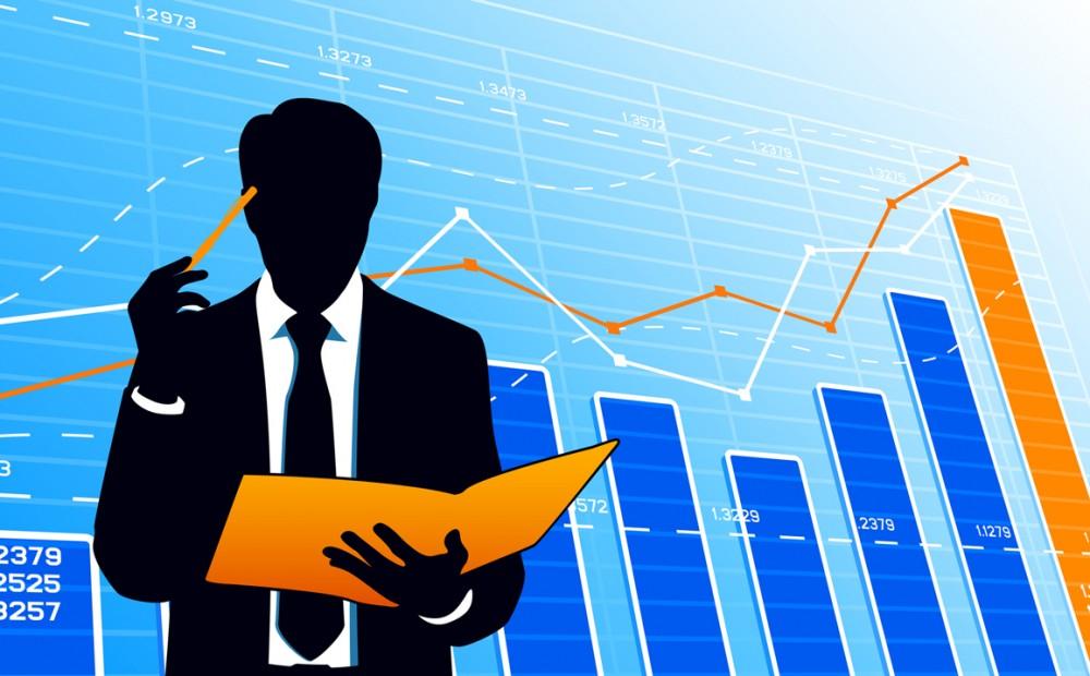 Ce sunt optiunile binare de tranzactionare? Definitie, specificatii