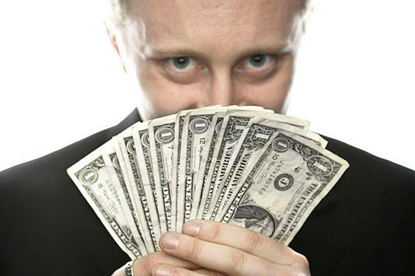 optiuni binare bani online tranzactii bursa